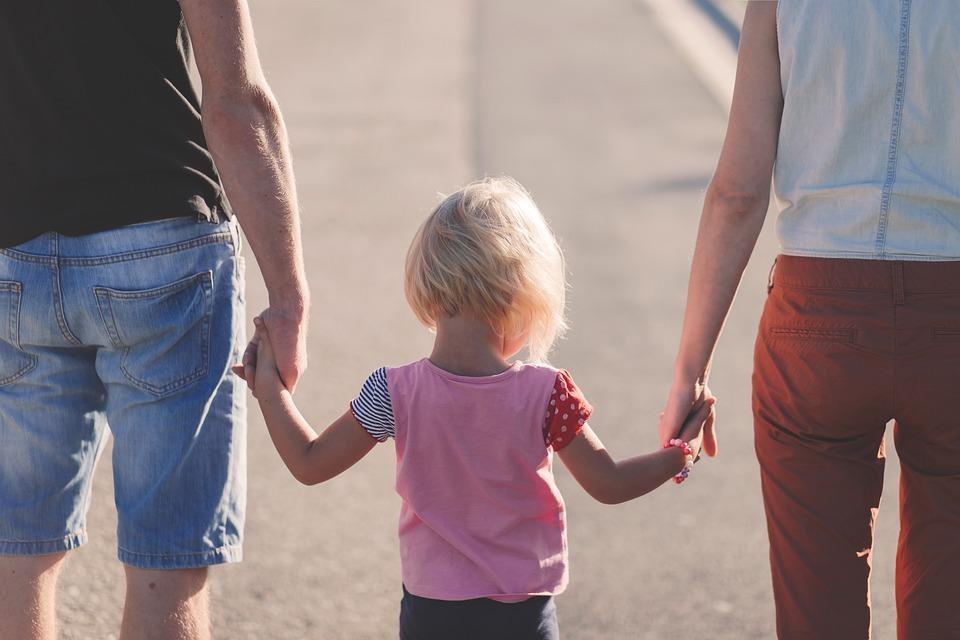 Milyen az elég jó szülő?