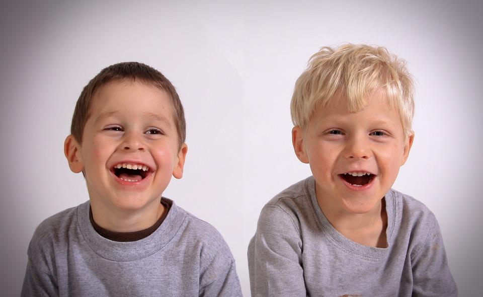 A gyermekagykontroll módszerei valóban hatékonyak